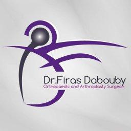Dr. Firas Al Dabouby