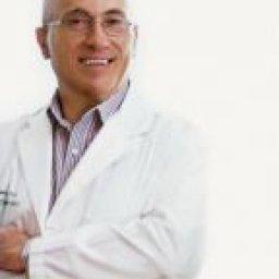 الدكتور حكم التاجي