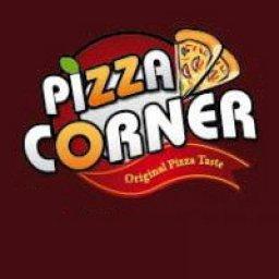 بيتزا كورنر