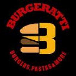 Burgeratti Restaurante