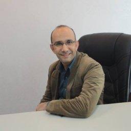 عيادة الدكتور وسام الجمال