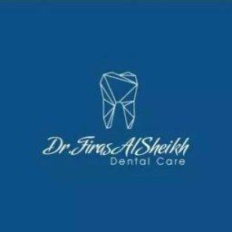 الدكتور فراس الشيخ