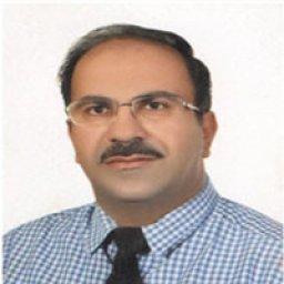 Dr. Majdi Abdul Karim