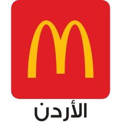 ماكدونالدز