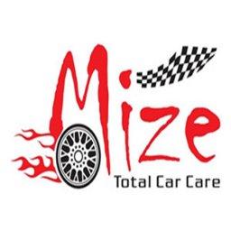 منيف النهدي لقطع غيار السيارات (مايز)
