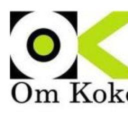 متجر أومكوكو
