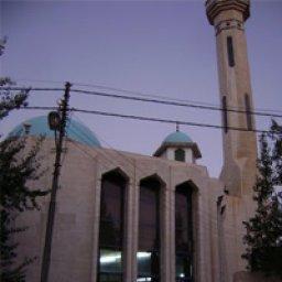 مسجد سلواد
