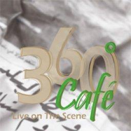 360 Café