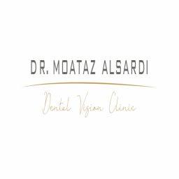 Dr. Moataz Alsardi