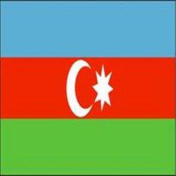 سفارة اذربيجان جمهورية اذربيجان