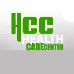 مركز الرعاية الصحية - د. نشوى فؤاد