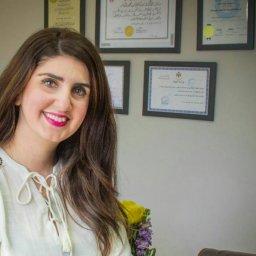Dr. Rola Jawdat Al Hamed Clinic