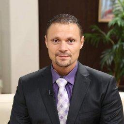 Dr. Haidar Al Fuqahaa