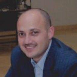 Dr. Salah Abbasi