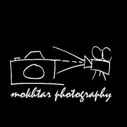 Al Mukhtar Photography