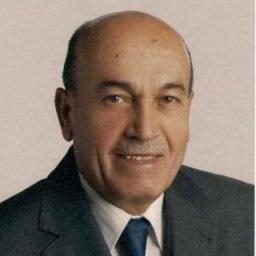 Dr. Omar Malkawi