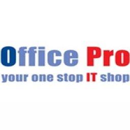 Office Pro Electronics
