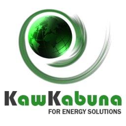 كوكبنا لحلول الطاقة