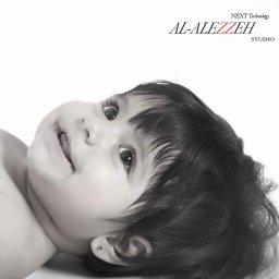 Al Alezzeh Digital Photo Service