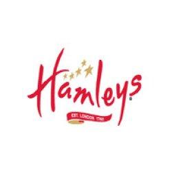 هامليز