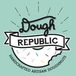 Dough Republic