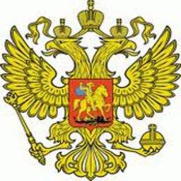 سفارة اتحاد الجمهوريات الاشتراكية السوفيتية