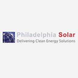 فيلادلفيا للأنظمة الشمسية