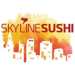 Skyline Sushi