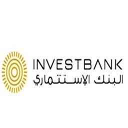 البنك الاستثماري