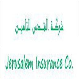 شركة القدس للتأمين