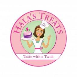 Hala's Treats