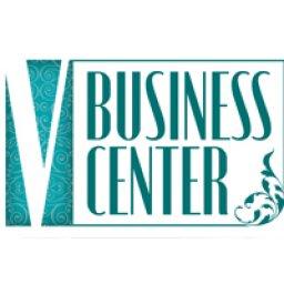 مركز الأعمال في بي سي