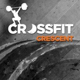 CrossFit Crescent