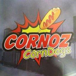 Cronoz Corndogs