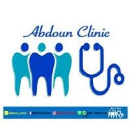 Abdoun clinics
