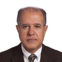 الدكتور محمد جمعة