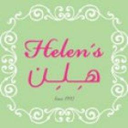 Helen's