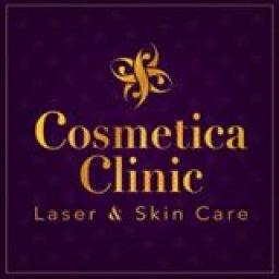 Cosmetica Clinic Jordan