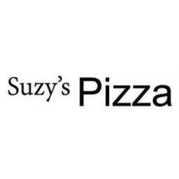 سوزي بيتزا
