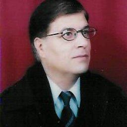 Dr. Asem Al Omari