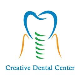 مركز الإبداع لطب وزراعة الأسنان