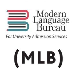 Modern Language Bureau For University Admission Services - MLB