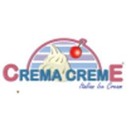 Creama Creme