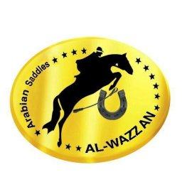 Al Wazzan Saddlery