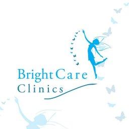 Bright Care Center
