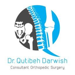 Dr. Qutaybah Darwish