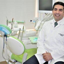Dr. Wissam Al Nimri