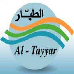 Al Tayyar Internatoinal Transport Agency