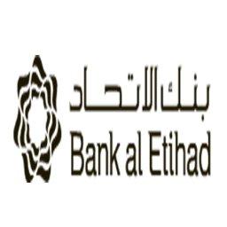 Bank Al Itihad