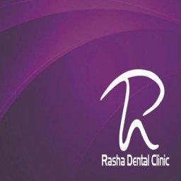 Dr. Rasha Al-Khasawneh